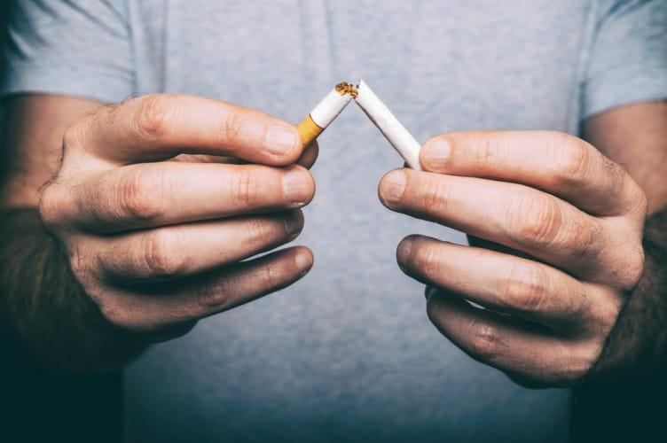 Κάπνισμα και απώλεια ακοής